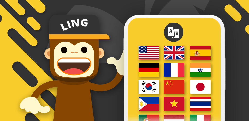 The 5 Best Language Learn Apps in 2019 – Ling Learn Languages