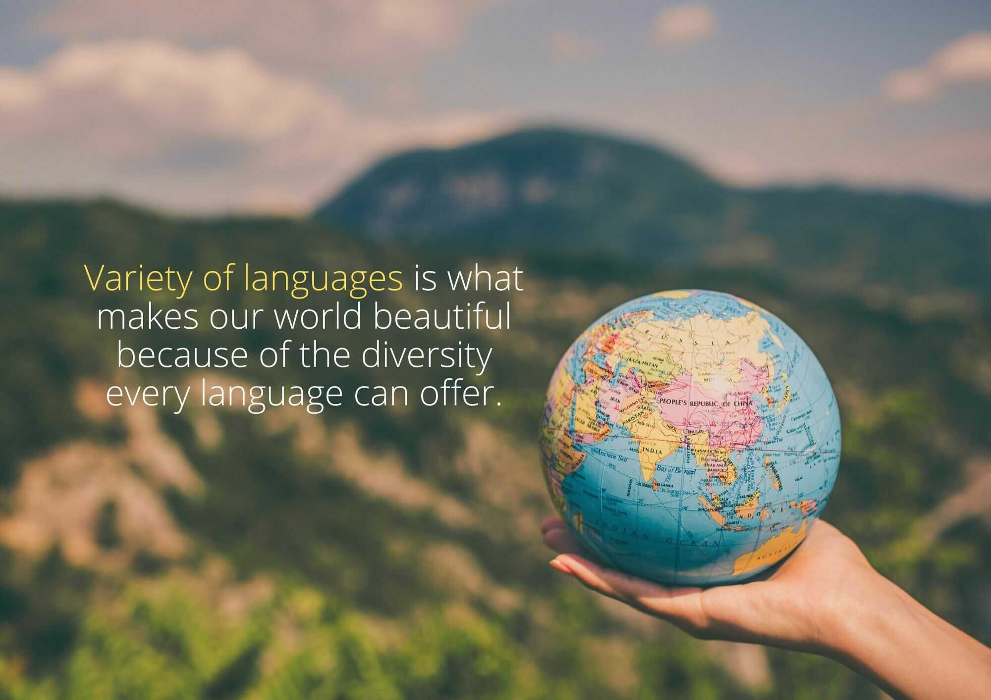 Best Languages To Learn