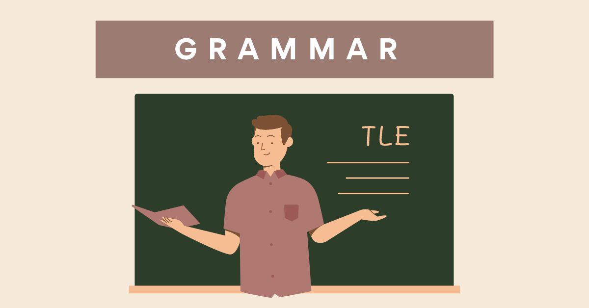 Nepali Sentence Structure - Grammar