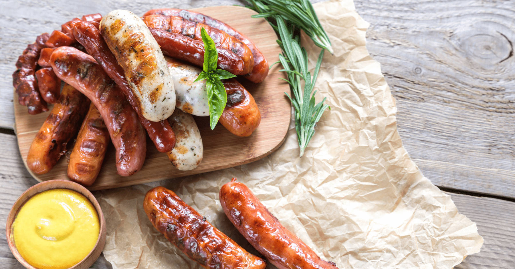 Top 10 Delicious Slovenian Food To Try Out Today!