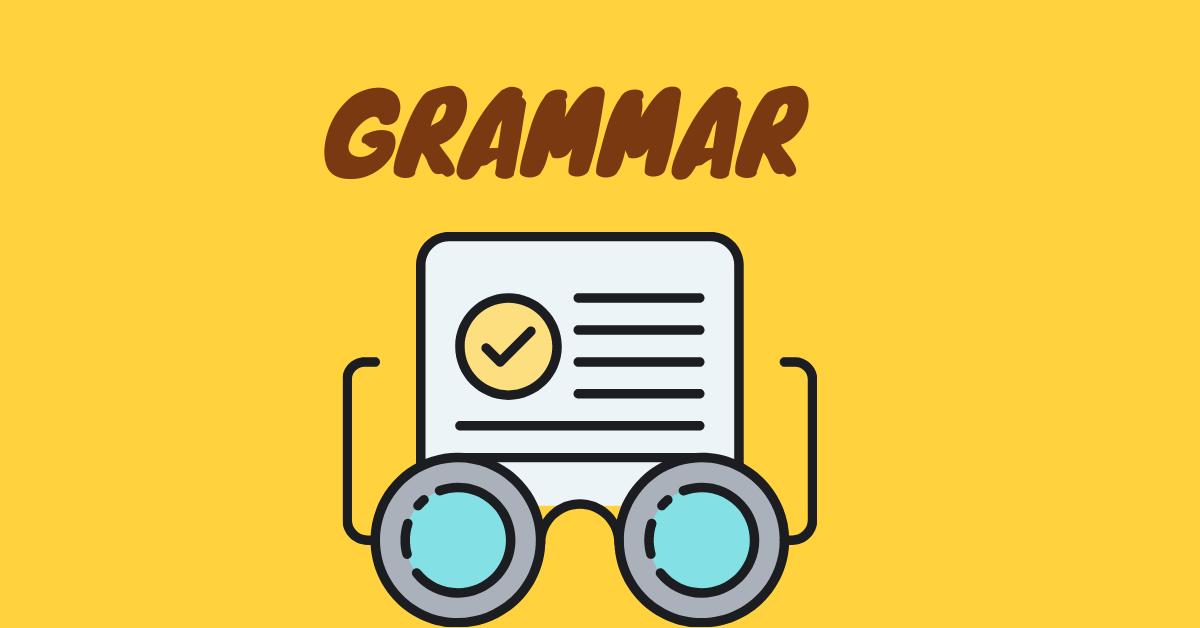 Latvian Sentence Structure - Grammar