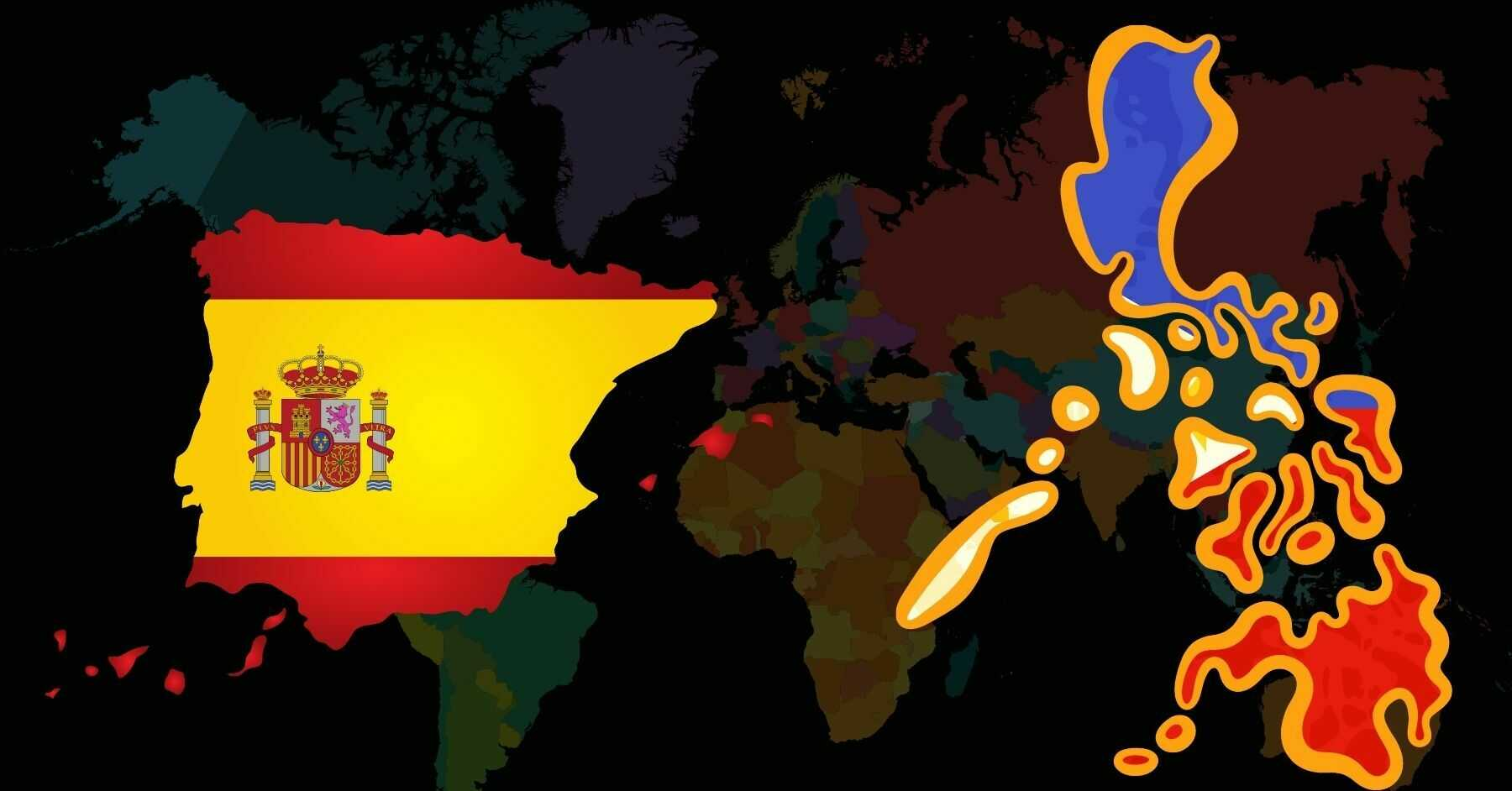 The 3 Major Differences Between Tagalog And Spanish