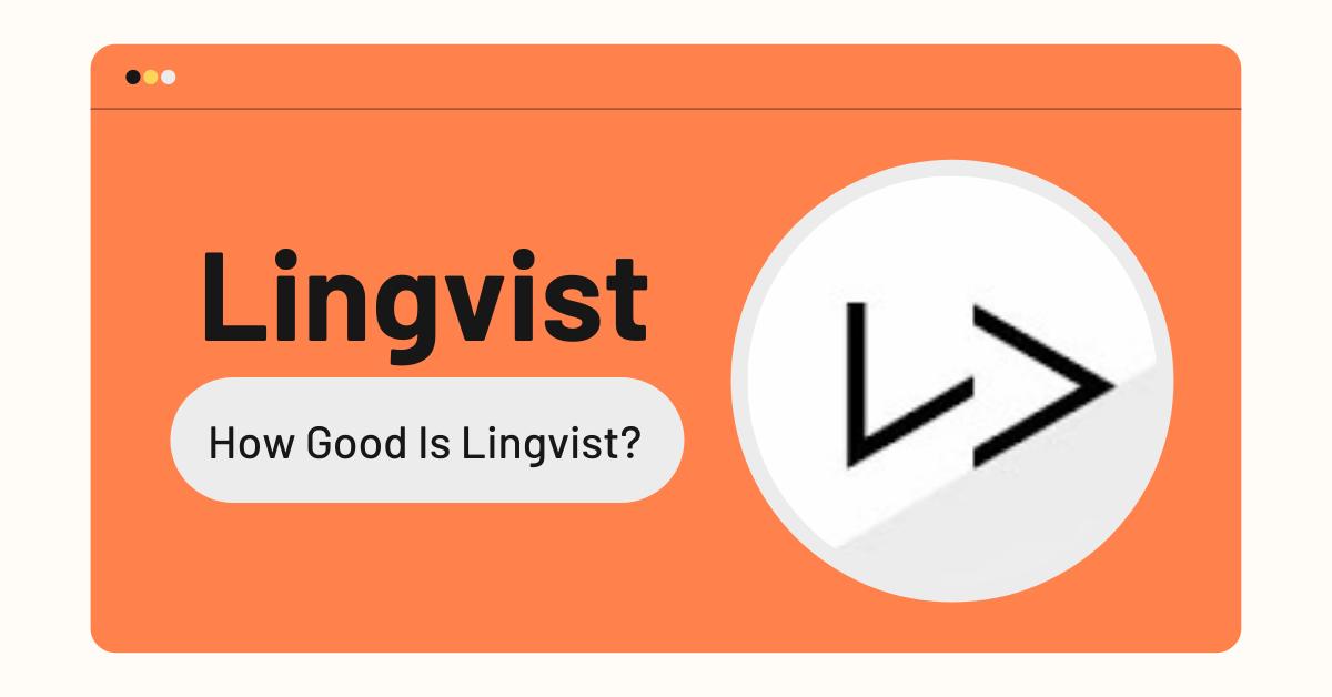 Busuu VS Lingvist