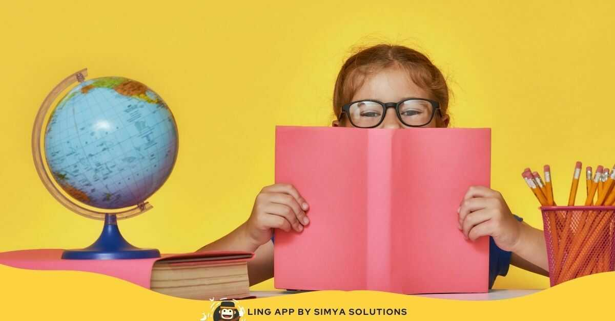 Income Equality And Language Skill: 10 Bonus Ideas
