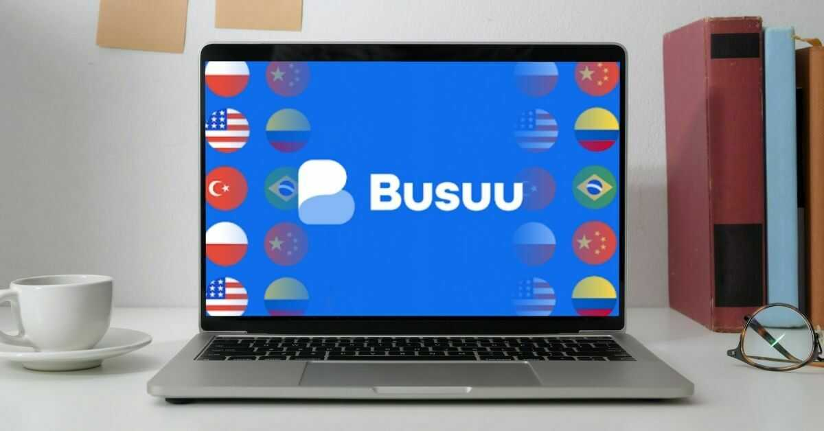 Busuu vs LinguaLift