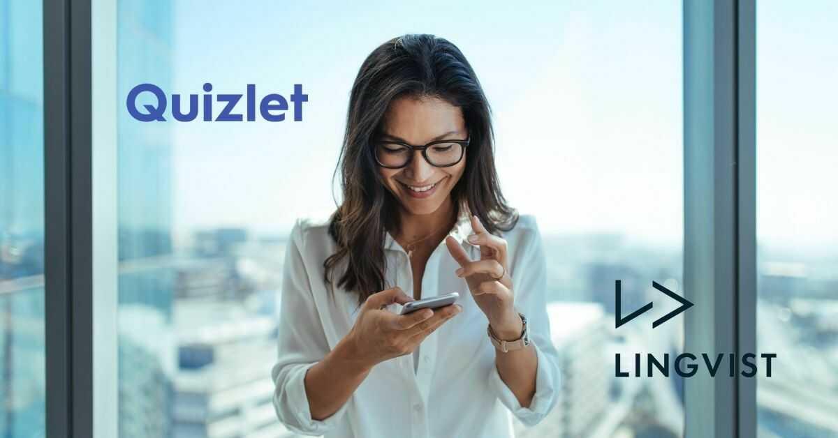 Quizlet VS Lingvist: Final Thoughts